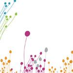 Договор на рекламные услуги в интернете